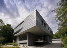 Architektur – ArchiViva